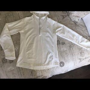 Nike DRI-FIT Hoodie/ Sweatshirt